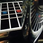 Pedal Steel Guitar - How to Play