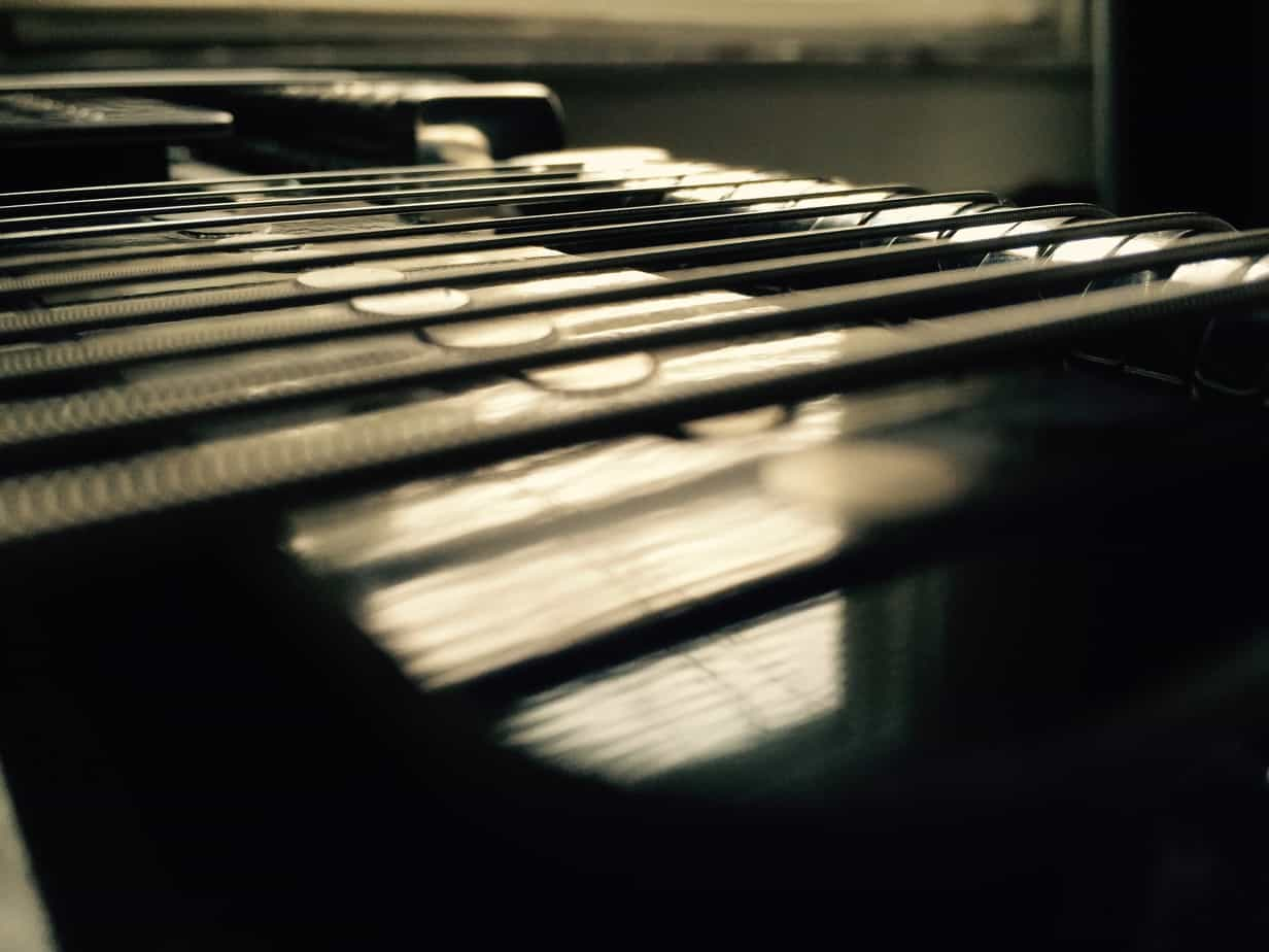 Pedal Steel Resources for Six-String Guitar Players
